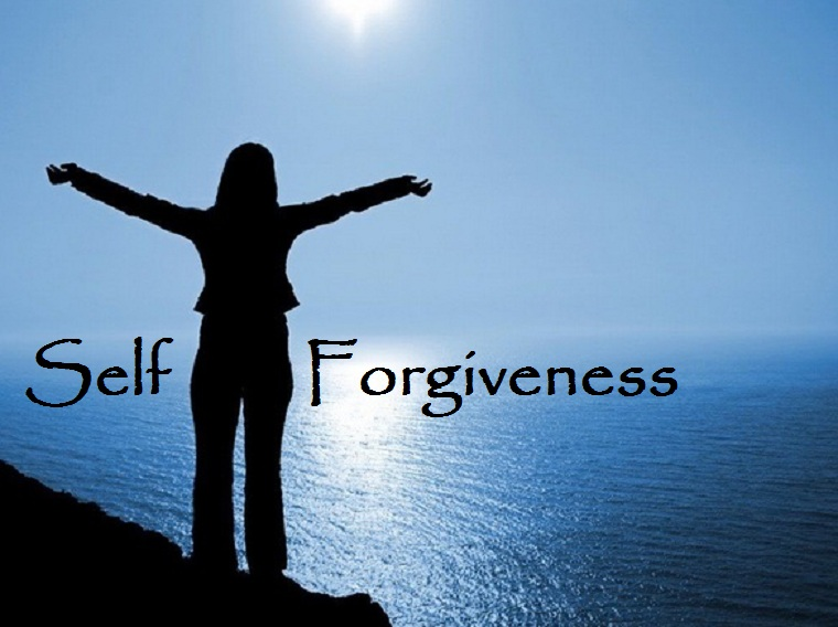 importance of self knowledge and forgiveness in After investigating the relationship between forgiveness and health, jon r webb at east tennessee state university found that 'it may be that forgiveness of self is relatively more important to health-related outcomes' than other forms of forgiveness.